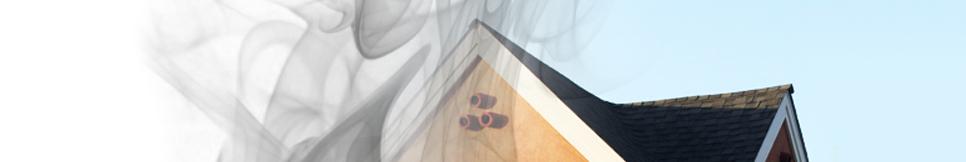 rauchmelder sind lebensretter f r ein sicheres zuhause. Black Bedroom Furniture Sets. Home Design Ideas